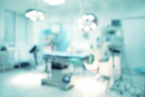 半月板損傷の手術の知識