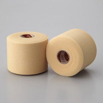 アンダーラップテープ