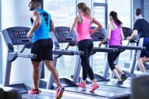 変形性膝関節症にも良い適度な運動