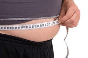 肥満と関節リウマチ