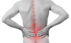 関節リウマチの症状