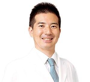 整形外科専門医 尾辻正樹医師